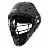 Casco Para Beisbol Baseball Softbol Catcher Nike