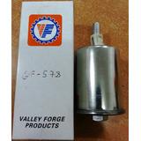 Filtro De Gasolina Chevrolet Cavalier 2.2 95-02 Z24 Gf-578