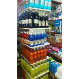 Repartos Y Distribuidor Agregue Areparto Prod D Limp Aroma