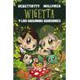 Wigetta Y Los Gusanos Guasones - Vegetta777 / Willyrex