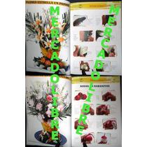 Escultura En Frutas Y Verduras. Arte Mukimono En Gastronomia