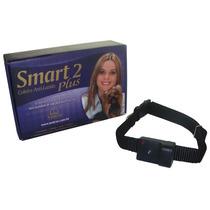 Coleira Antilatido Smart 2 Plus (não Dá Choque) - Amicus