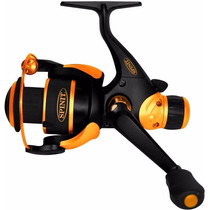 Reel Spinit Frontal Phanter 50 6 Rulemanes
