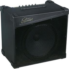 Amplificador Cubo Staner Shout 215-g 140w 1x15 Guitarra
