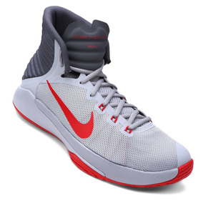 Basqueteira Nike Prime Hype Df - Original