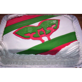 Aguada Torta, Mesa De Dulces