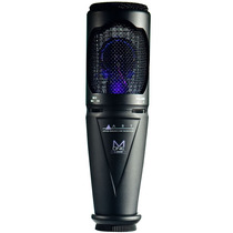 Art M-one Microfono De Estudio De Grabacion Nuevo!!!!