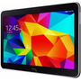 Tablet Titan Pc 7074 Dual Core 8 Gb 7 Android Ram 512 Mb
