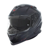 Capacete Nexx Xt-1 Carbon Zero 58/m