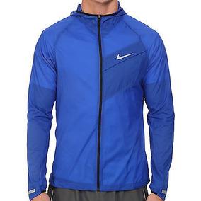 Nike Chaqueta Para Hombre 620057-481 100% Original