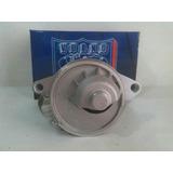 Arranque Ford Bronco F150 F350 Motor 300 302 351 Automatica