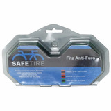 Fita Anti Furo Pneu Aro 29 27.5 26 Safetire 35mm Bike Par
