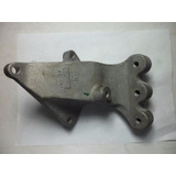 Soporte Motor Pata Onix Prisma Original Gm 24577732