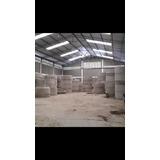 Cilindros De Concreto Para Boca Visita De 30 Y 60 Cm