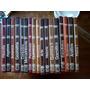 Gran Enciclopedia Cientifico Cultural Libros