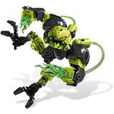 Lego Hero Factory Toxic Reapa (tipo Bionicle 2015)