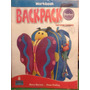 Backpack Starter Workbook Second Ed Pearson Longman Nuevo
