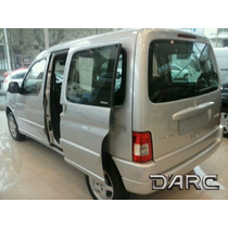 Citroen Berlingo M.space Xtr Hdi (011-48966996)