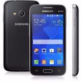 Pantalla Samsung Ace 4 G313 100% Original.