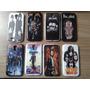 Cases Galaxy S4 Rock I9500