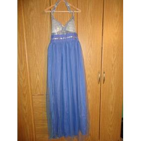 Donde comprar vestidos de fiesta en quilmes