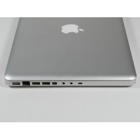 Repuesto Macbook Pro A1278 Año 2010 (teclado)