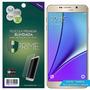 Película Hprime Blindada P/ Galaxy Note 5 - Cobre 100% Tela