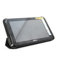 Tablet Genesis Gt-7305 1gb Ram 8gb Dual Core Wifi 3g Android