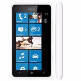 Nokia Lumia 900 Windows Phone 7.5 Processador 1.4ghz 8mp
