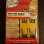 Torre Del Beber Los Simpsons Jenga