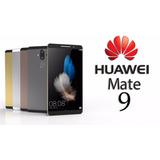 Huawei Mate 9 Libre Fabrica 64gb Equipo Nuevo Y Sellado