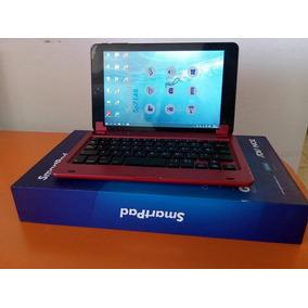 Tablet Advance Smartpad Sp 7148