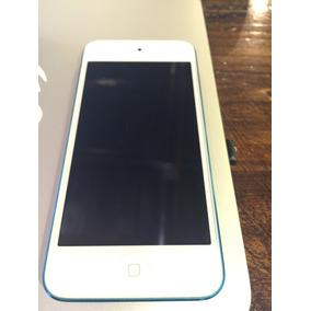 Ipod Touch 5ta Generación 32gb - Excelente - Envios
