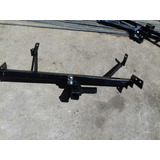 Enganche Completo Toyota Hilux Linea Vieja/2001/4×2 Y 4×4