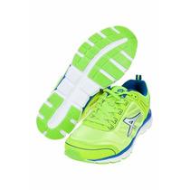 Zapatillas Athix- Running- Lighter- Decamperas