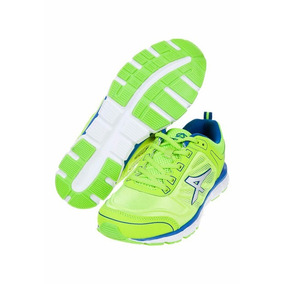 Zapatillas Athix- Running- Lighter- Decamperas