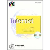 Internet (acceso Rápido); Ingo Lackerbauer Envío Gratis