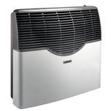 Calefaccion Sin Ventilacion Longvie Eca5 5200 Kcalh