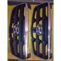 Careta O Parrilla De Hyundai Elantra Origuinal De 01 Al 2006