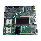 Tarjeta Madre Intel Se7500wv2 Para Servidor