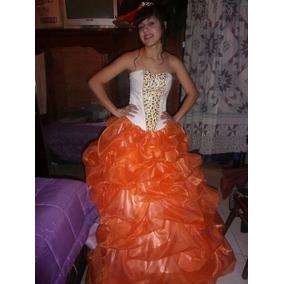 Alquileres De Vestido De Fiesta De 15 Años