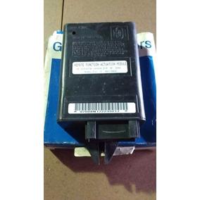 Receptor Do Controle Remoto Das Portas Blazer/silverado