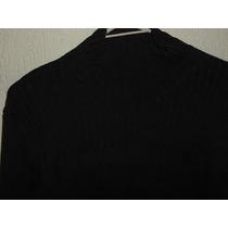 Sweater Aéropostale Dama Fashion Nuevo Talla M / L