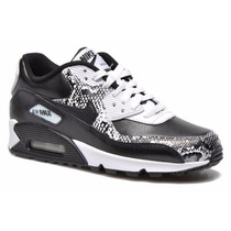 Zapatillas Nike Air Max 90 Premium Niños