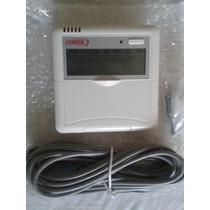 Termostato Digital Para Aire Acondicionado