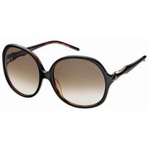 Gafas Roberto Cavalli Gafas De Sol Rc 657s Brown 50f