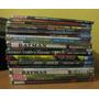 Vendo Coleccion Cientos De Comics Manga Batman Hulk X-men