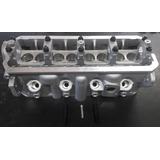 Tapa De Cilindros Vw 1.9 Diesel - Vastago 7mm