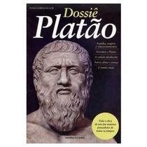 Livro Dossiê Platão Paulo Ghiraldelli Jr