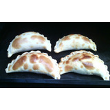 Empanadas De Pino Y Quesos, Excelente Calidad, 18 Septiembre